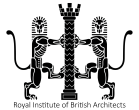 RIBA_logo_Black transparent
