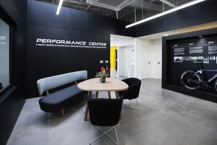 WT Lounge 1