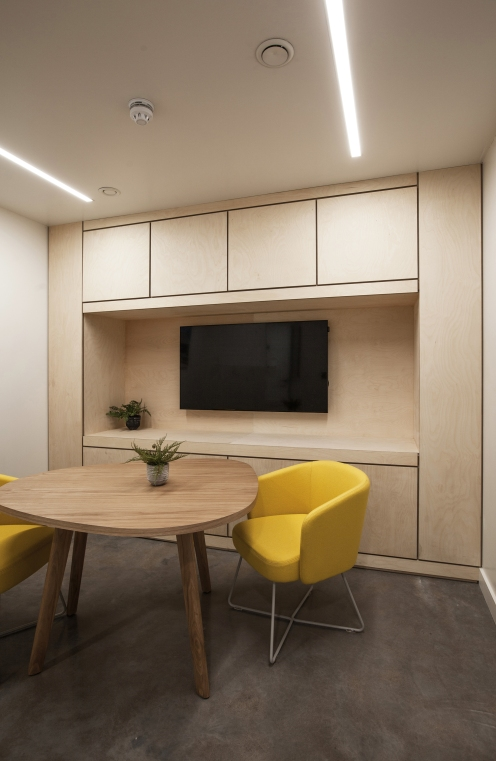 WT Lounge 5