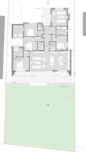 AL-02-05 Plan level 00